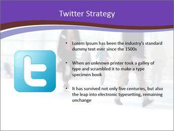 0000071539 PowerPoint Templates - Slide 9