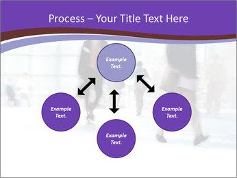 0000071539 PowerPoint Templates - Slide 91
