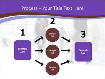0000071539 PowerPoint Templates - Slide 92