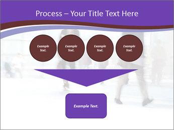 0000071539 PowerPoint Templates - Slide 93