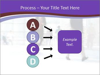 0000071539 PowerPoint Templates - Slide 94