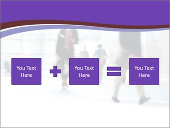 0000071539 PowerPoint Templates - Slide 95