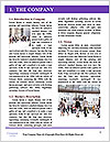 0000071539 Word Template - Page 3