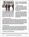0000071539 Word Template - Page 4