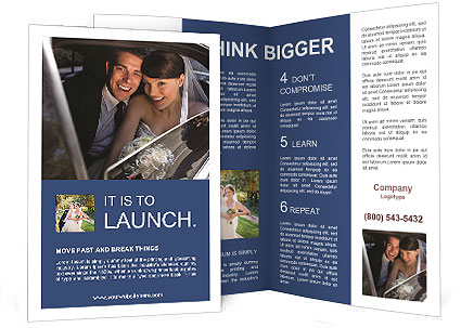 0000071540 Brochure Template