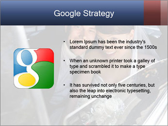 0000071540 PowerPoint Template - Slide 10
