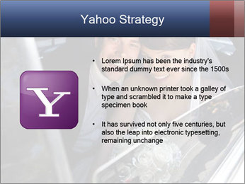 0000071540 PowerPoint Template - Slide 11