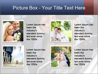 0000071540 PowerPoint Template - Slide 14
