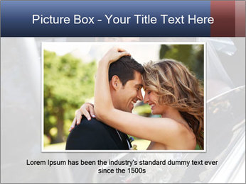 0000071540 PowerPoint Template - Slide 16