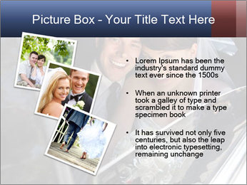 0000071540 PowerPoint Template - Slide 17