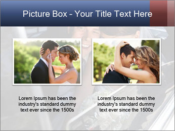 0000071540 PowerPoint Template - Slide 18