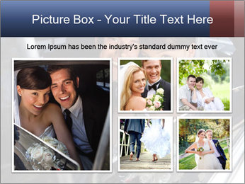 0000071540 PowerPoint Template - Slide 19