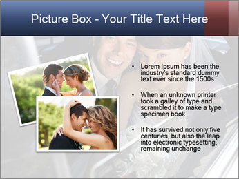 0000071540 PowerPoint Template - Slide 20