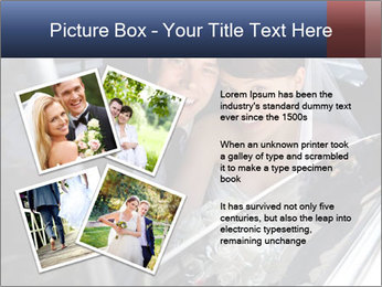 0000071540 PowerPoint Template - Slide 23