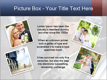 0000071540 PowerPoint Template - Slide 24