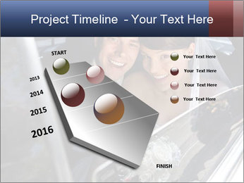 0000071540 PowerPoint Template - Slide 26