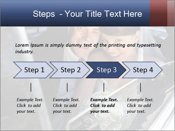 0000071540 PowerPoint Template - Slide 4