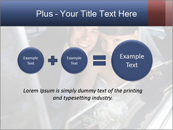 0000071540 PowerPoint Template - Slide 75
