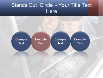 0000071540 PowerPoint Template - Slide 76