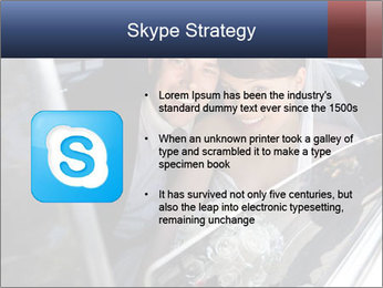 0000071540 PowerPoint Template - Slide 8