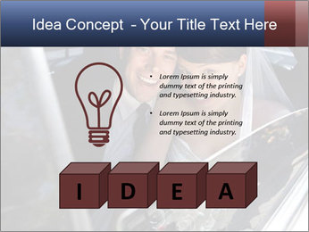 0000071540 PowerPoint Template - Slide 80