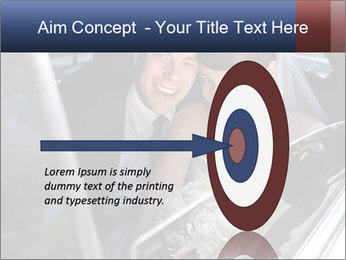 0000071540 PowerPoint Template - Slide 83