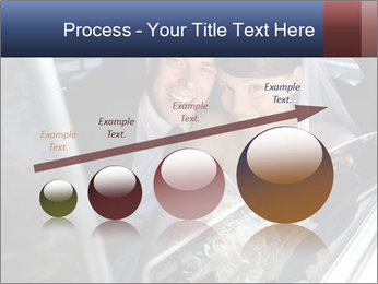 0000071540 PowerPoint Template - Slide 87