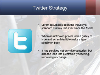 0000071540 PowerPoint Template - Slide 9