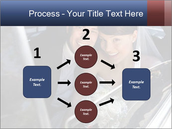 0000071540 PowerPoint Template - Slide 92