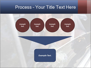 0000071540 PowerPoint Template - Slide 93