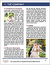 0000071540 Word Templates - Page 3