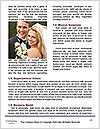 0000071540 Word Templates - Page 4