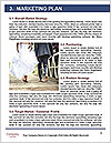0000071540 Word Templates - Page 8