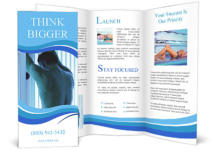 0000071541 Brochure Template