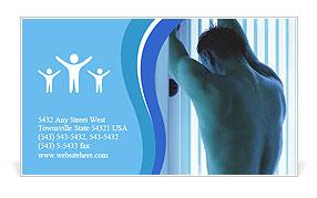 0000071541 Business Card Templates