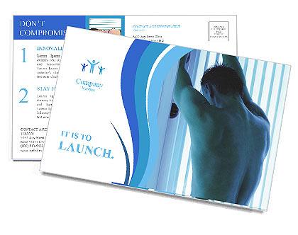 0000071541 Postcard Template