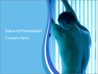 0000071541 PowerPoint Template