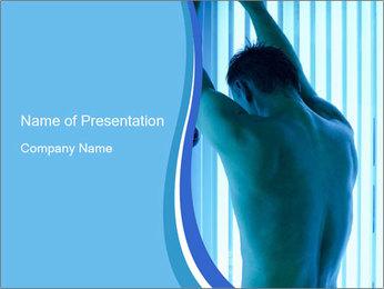 0000071541 PowerPoint Templates - Slide 1