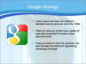 0000071541 PowerPoint Templates - Slide 10