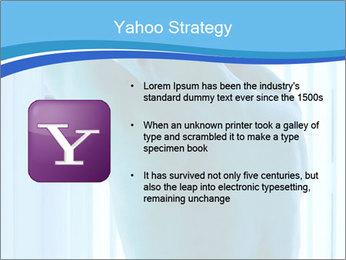0000071541 PowerPoint Templates - Slide 11