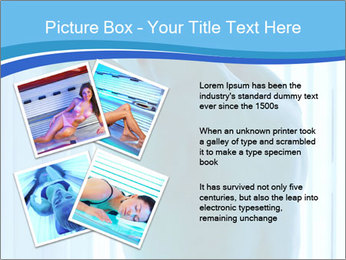 0000071541 PowerPoint Templates - Slide 23