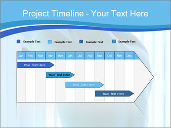 0000071541 PowerPoint Templates - Slide 25