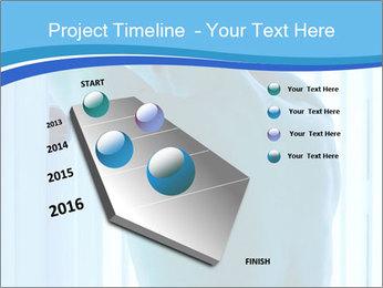 0000071541 PowerPoint Templates - Slide 26