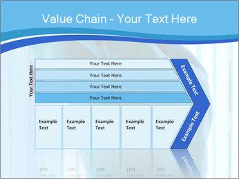 0000071541 PowerPoint Templates - Slide 27