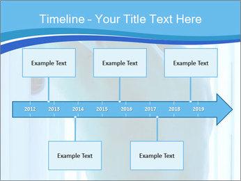 0000071541 PowerPoint Templates - Slide 28