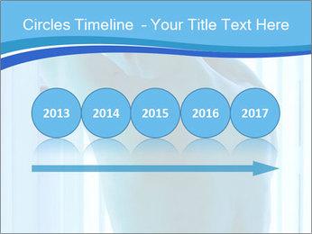 0000071541 PowerPoint Template - Slide 29