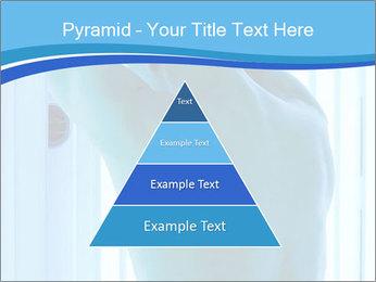0000071541 PowerPoint Template - Slide 30