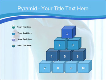 0000071541 PowerPoint Template - Slide 31