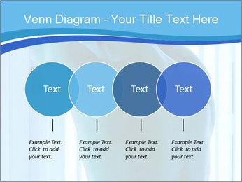 0000071541 PowerPoint Templates - Slide 32