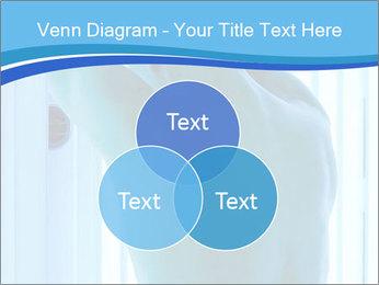 0000071541 PowerPoint Template - Slide 33